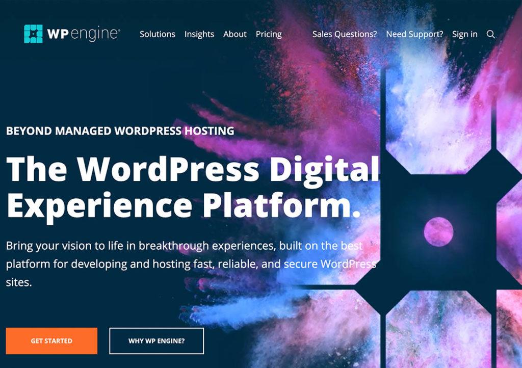ecommerce website in bangladesh