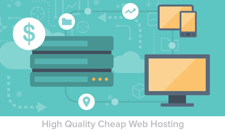 Cheap Web Hosting in Bangladesh