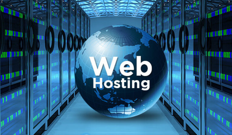 Best Domain hosting company in Bangladesh