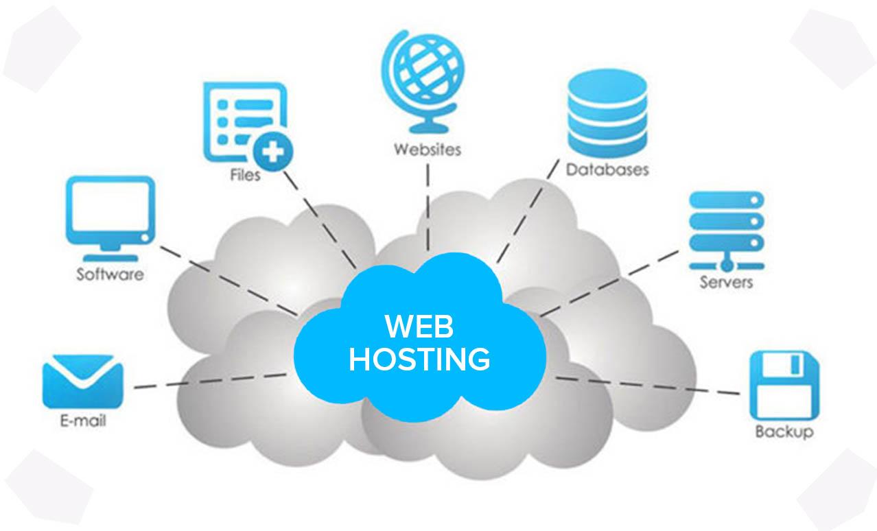 Cloud Server | Cloud Hosting in Bangladesh